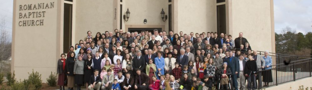 Church Vision